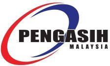 PENGASIH MALAYSIA